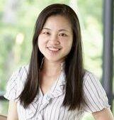Chia-Lin Ho, Ph.D.